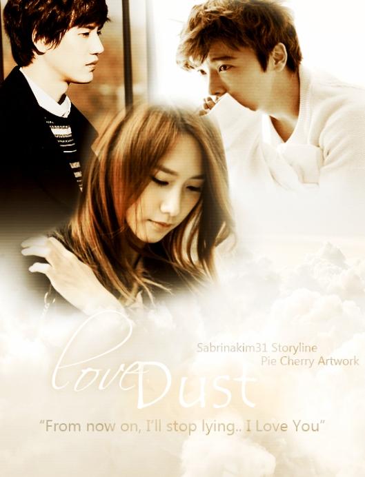 Love Dust